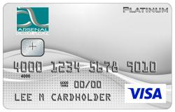 Credit Card EMV.jpg