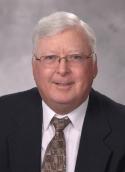 Volunteers are vital to our success, Randy Pratt