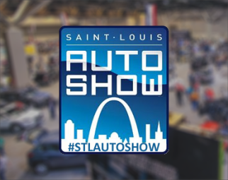 Auto Show 2