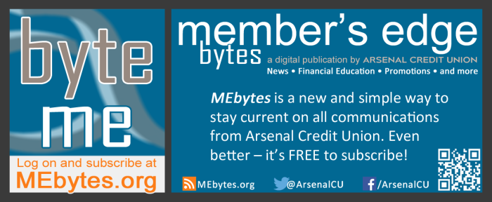 Byte Me Insert (front).png