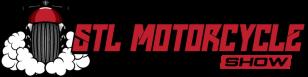 STL_Motorcycle_Show_horizontal