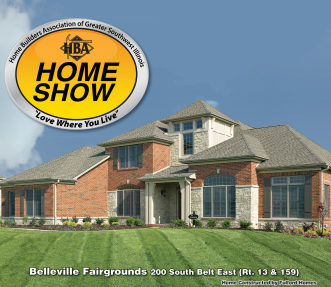 2016 HBA Home Show-1.png