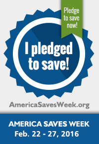 AmericaSavesWeek-IPledged-Badge-2016