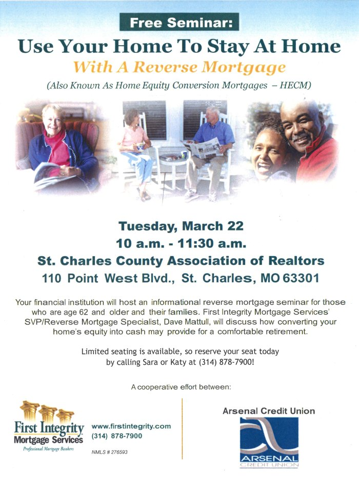 ReverseMortgageSeminar2016