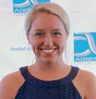 Allison Moser - 2016 scholarship winner $1500