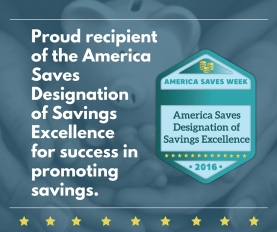 America Saves Designation Image.jpg