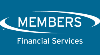 Member Financial Services WordPress