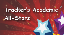 Academic All Stars Featured Image