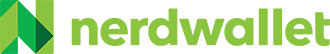 nerdwallet-logo-new.png