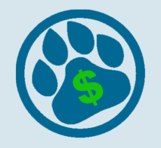 Tracker Pawprint.png