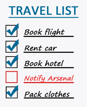 Travel Checklist.png