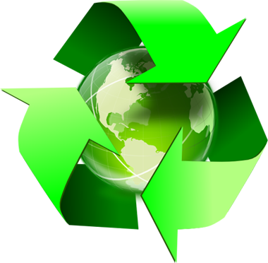 recycle-symbol-with-earth-hi