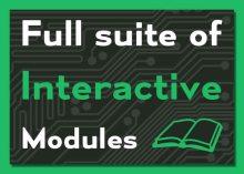 interactive-modules-web-tile
