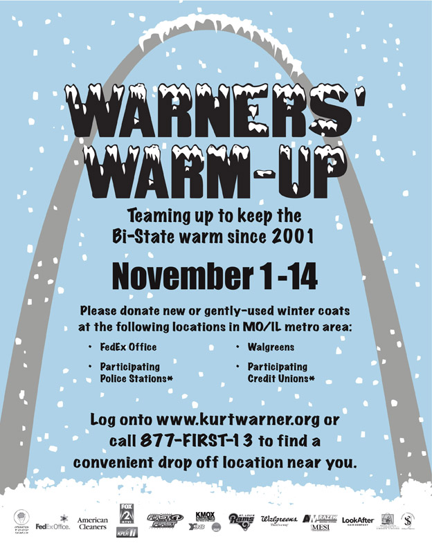 Warm-Up 2011 Poster.8.5x11