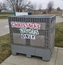 christmas-lights-box