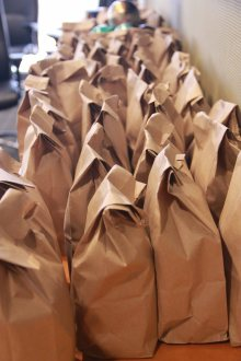 filled-sack-lunches