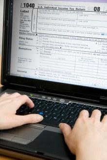 taxes-online