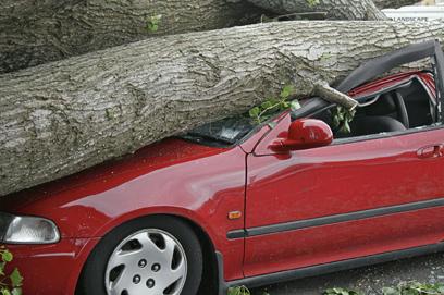 Best options for upside down car loan